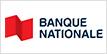08-BanqueNationale.jpg