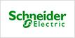 27-SchneiderElectric.jpg