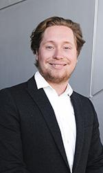 Simon Grenier Landry